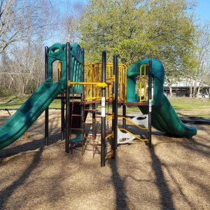 Budget-Friendly Playground - Goose Creek, South Carolina gallery thumbnail