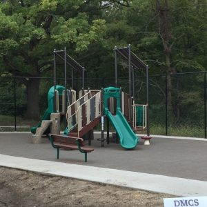 Preschool Playground - Des Moines, IA gallery thumbnail