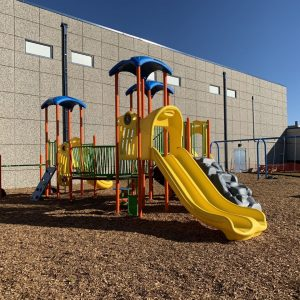 Boys and Girls Club Playground - Brookings, SD gallery thumbnail