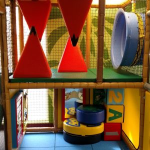 Indoor Play Area - New Castle, DE gallery thumbnail