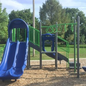 Playground Wishes Granted - Bloomington, IL gallery thumbnail
