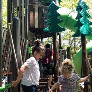 Popular Destination Playground - Rock Hill, SC gallery thumbnail