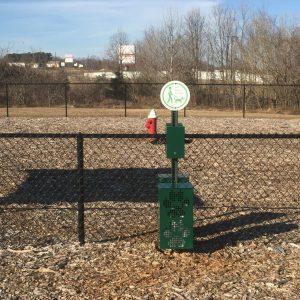 Dog Park - Chatham, VA gallery thumbnail