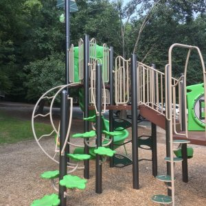 Playground in Natural Colors - Rocky Mount, VA gallery thumbnail