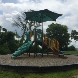 Park Playground with Plenty of Fun - Moundsville, WV gallery thumbnail