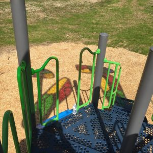 ShadowPlay™ Playground - Danville, VA gallery thumbnail