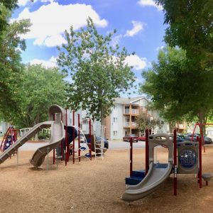 Playgrounds at Apartments - Des Moines, IA gallery thumbnail